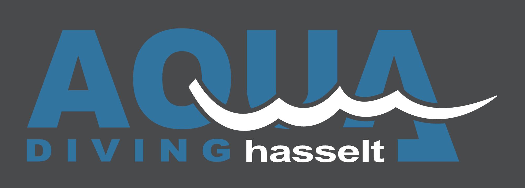 Aqua Diving